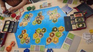 カタン島というかカタン諸島